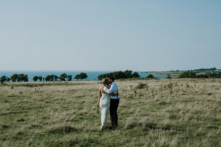denmark-wedding-photographer_3285.jpg