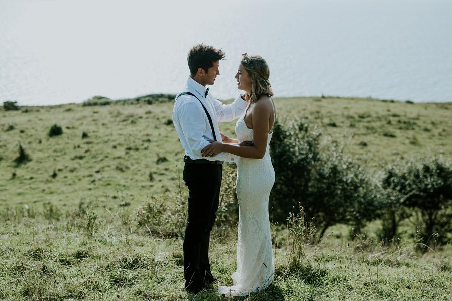 denmark-wedding-photographer_3289.jpg