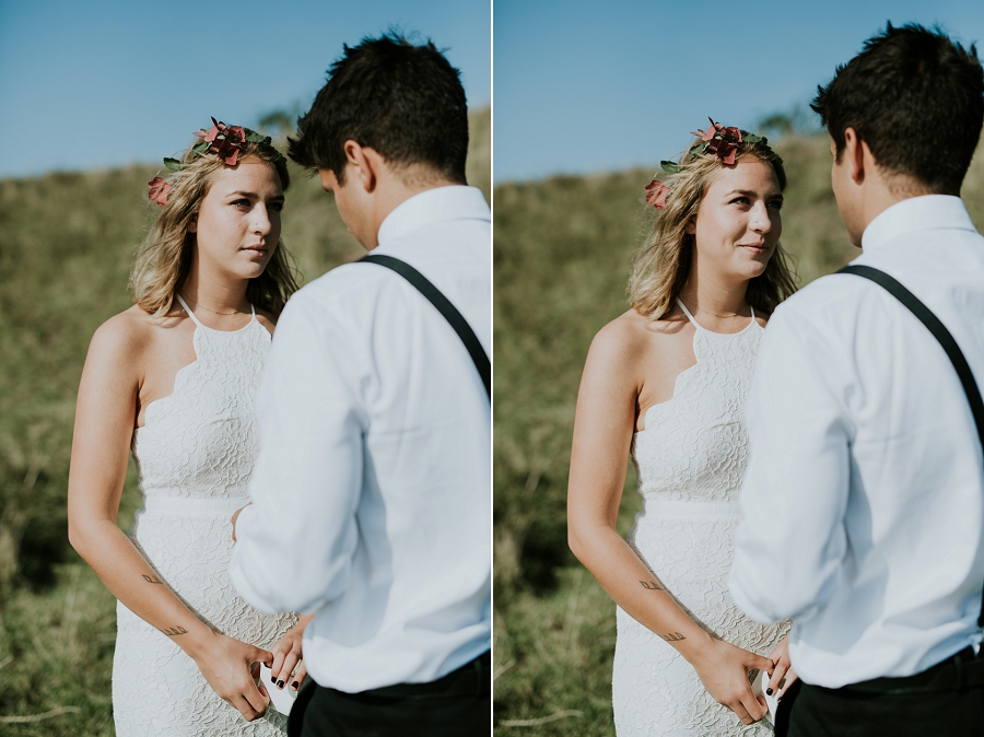 denmark-wedding-photographer_3291.jpg