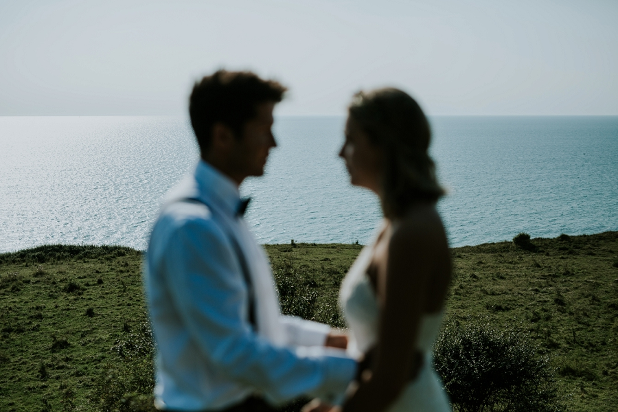 denmark-wedding-photographer_3292.jpg