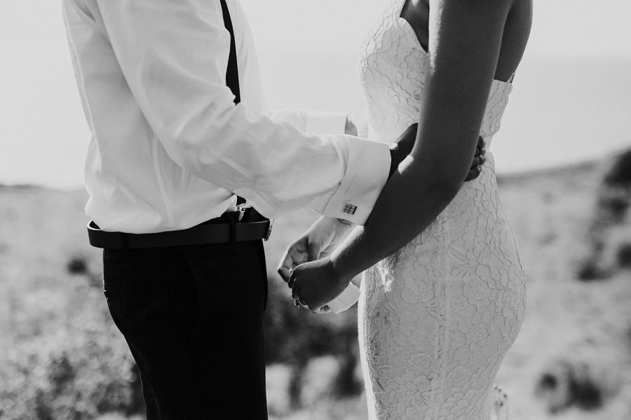 denmark-wedding-photographer_3293.jpg