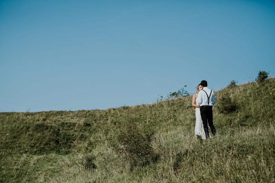 denmark-wedding-photographer_3295.jpg