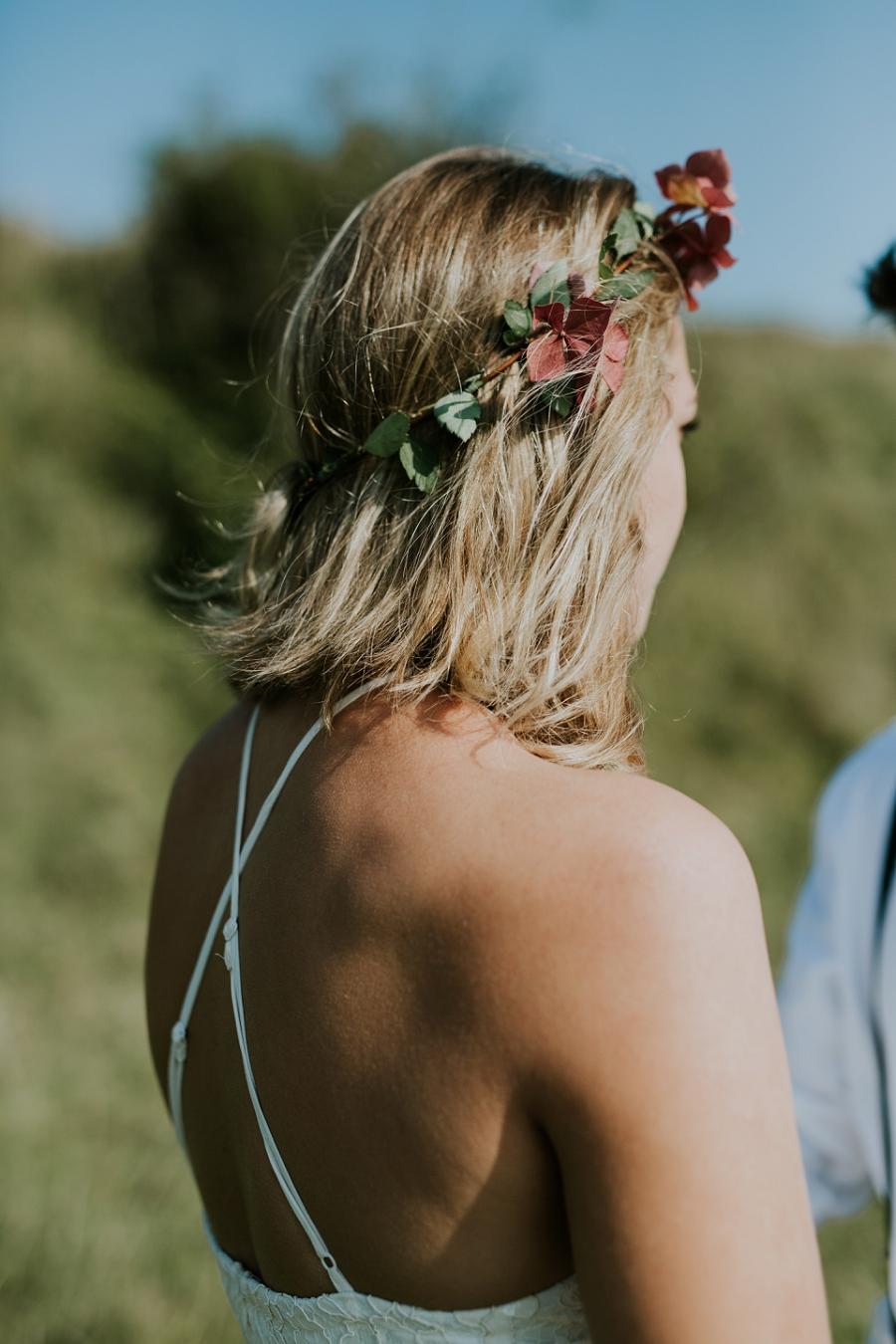 denmark-wedding-photographer_3296.jpg