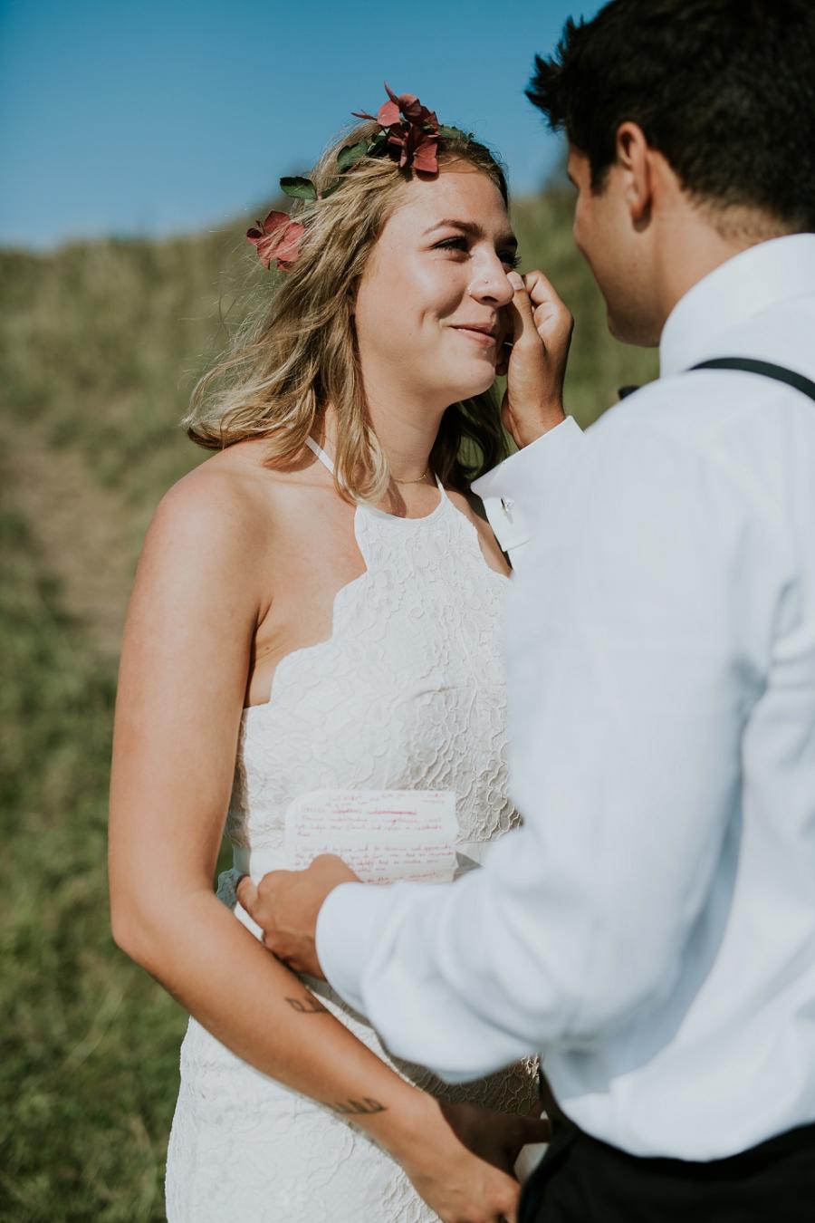 denmark-wedding-photographer_3294.jpg