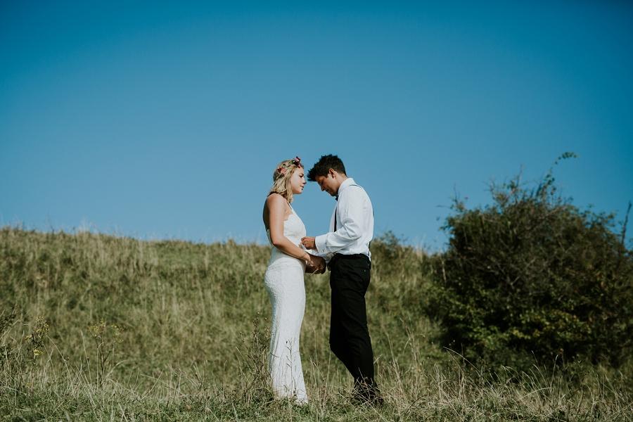 denmark-wedding-photographer_3297.jpg