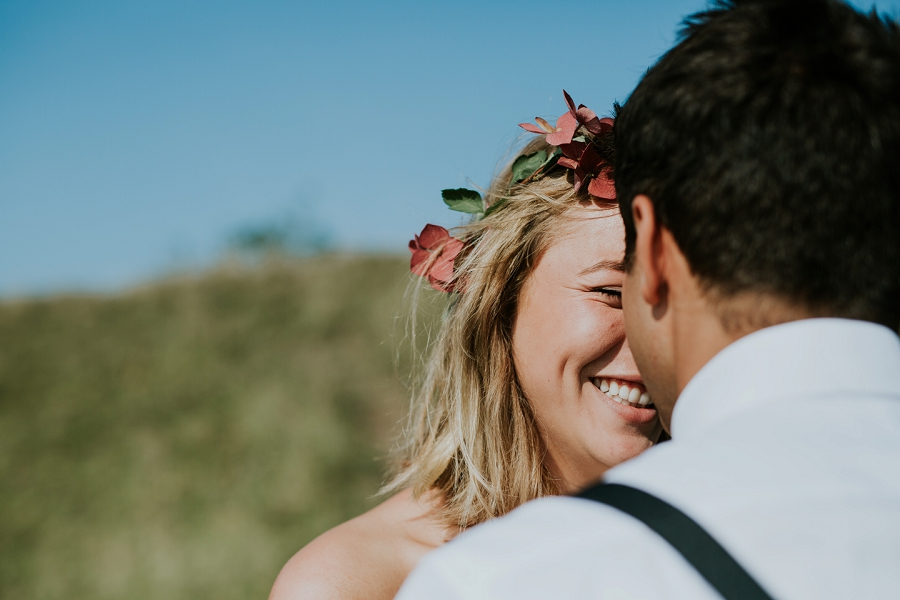 denmark-wedding-photographer_3299.jpg