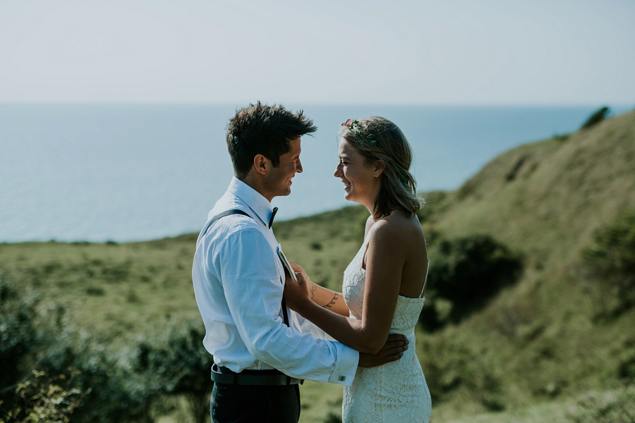 denmark-wedding-photographer_3302.jpg