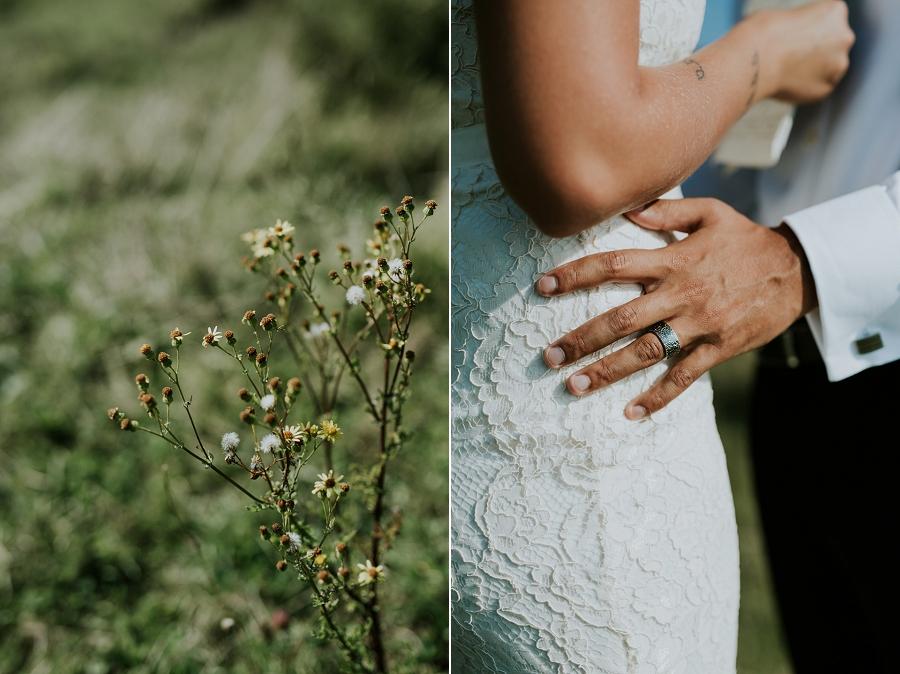denmark-wedding-photographer_3303.jpg