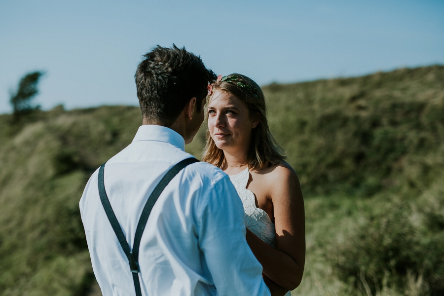 denmark-wedding-photographer_3304.jpg