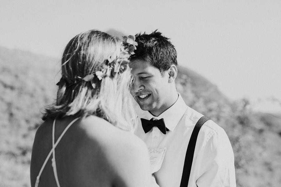 denmark-wedding-photographer_3305.jpg