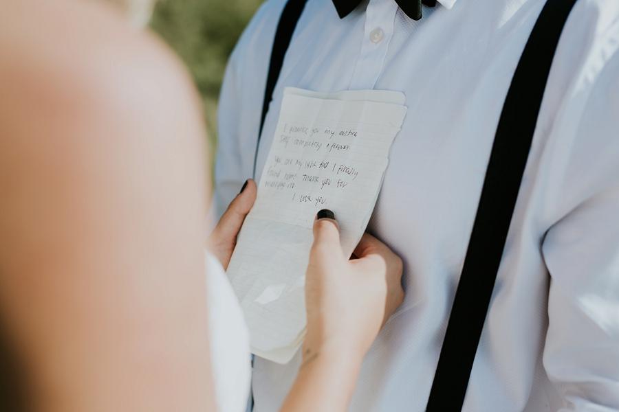 denmark-wedding-photographer_3306.jpg