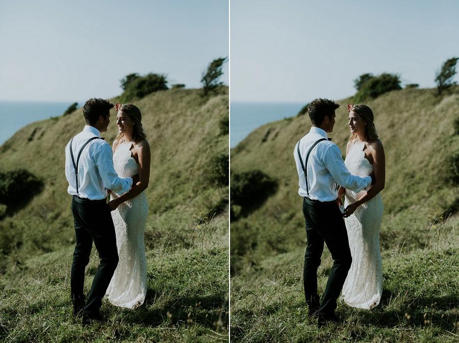 denmark-wedding-photographer_3307.jpg