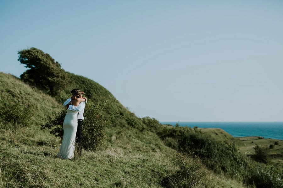 denmark-wedding-photographer_3309.jpg