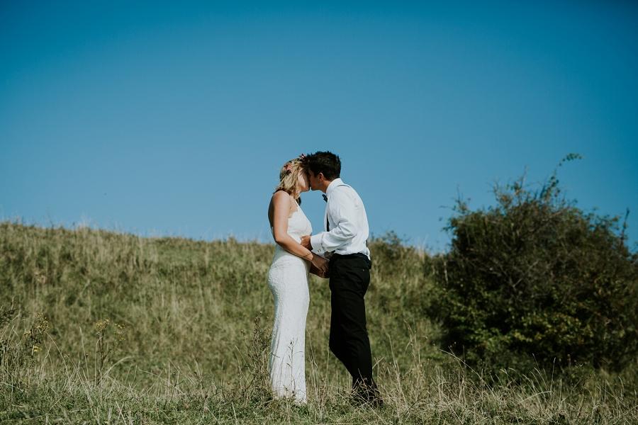 denmark-wedding-photographer_3308.jpg