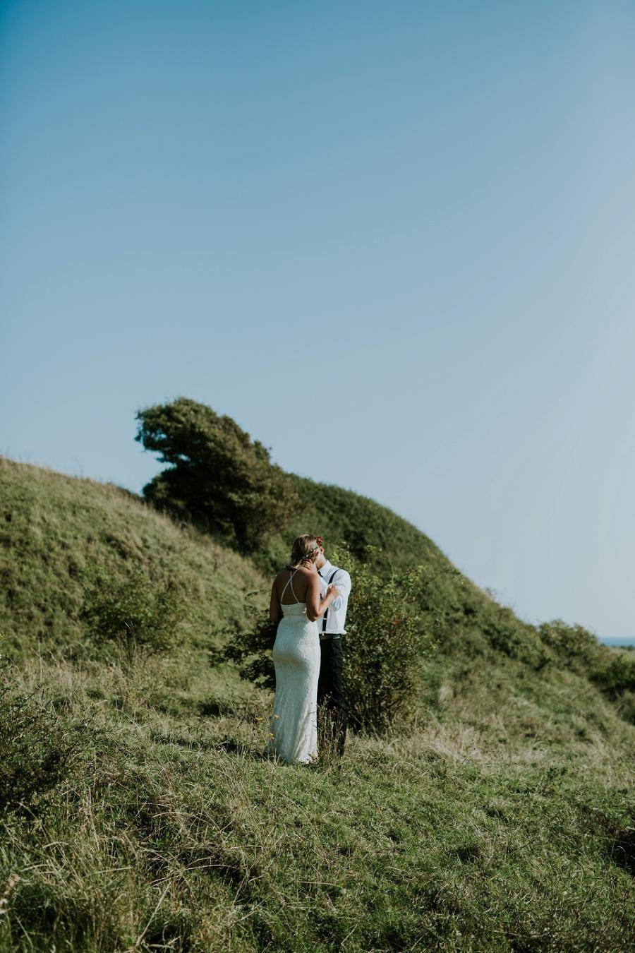 denmark-wedding-photographer_3310.jpg