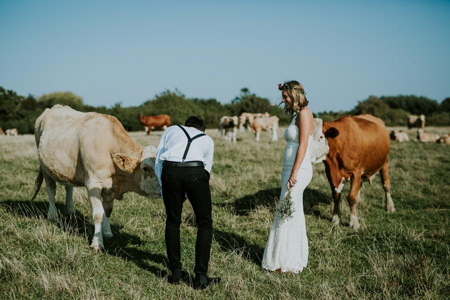 denmark-wedding-photographer_3315.jpg