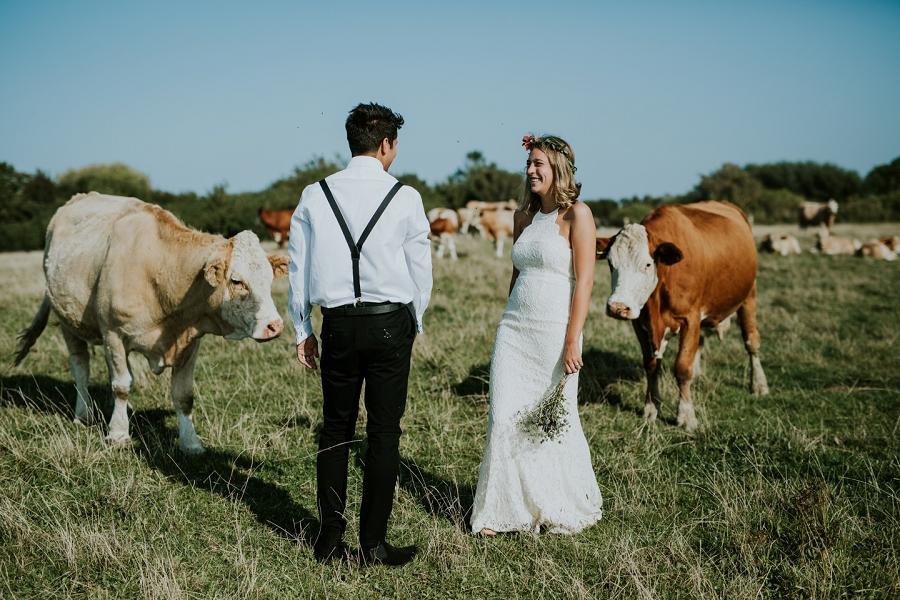 denmark-wedding-photographer_3316.jpg