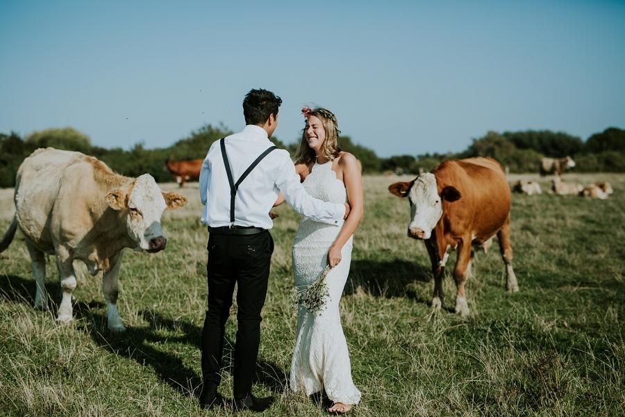 denmark-wedding-photographer_3317.jpg
