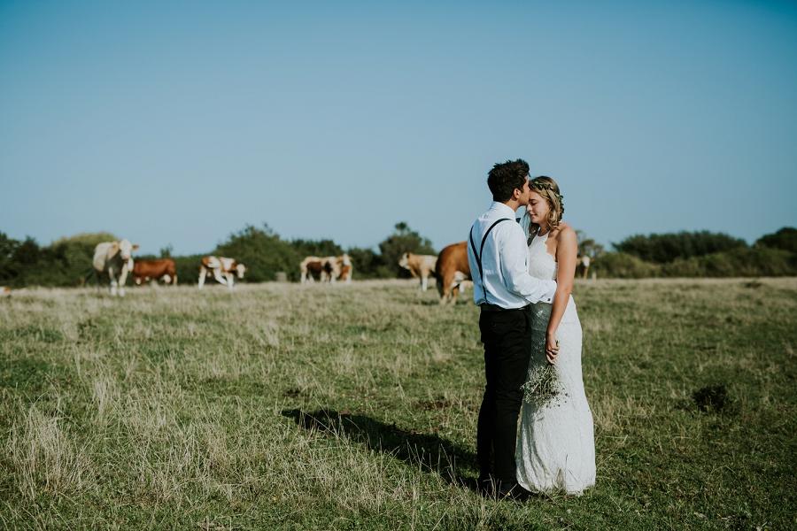 denmark-wedding-photographer_3320.jpg