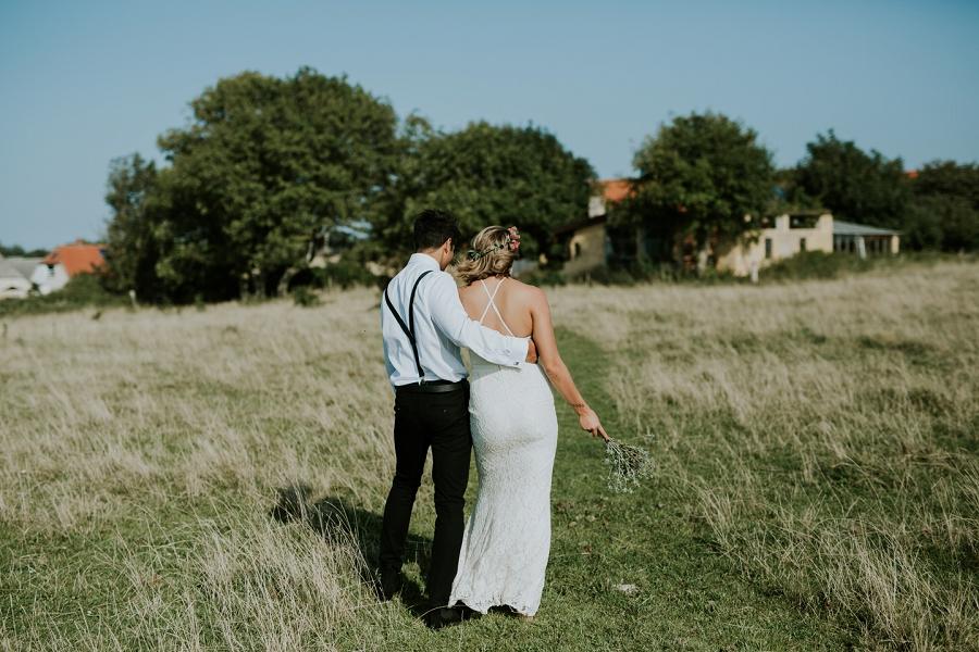 denmark-wedding-photographer_3321.jpg