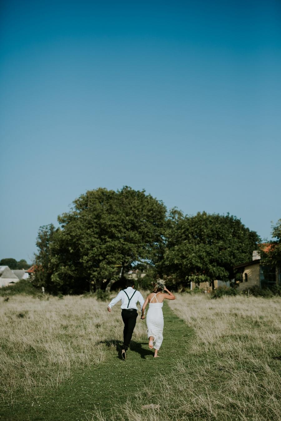 denmark-wedding-photographer_3324.jpg