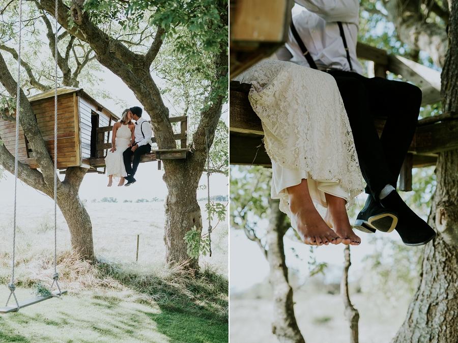 denmark-wedding-photographer_3327.jpg