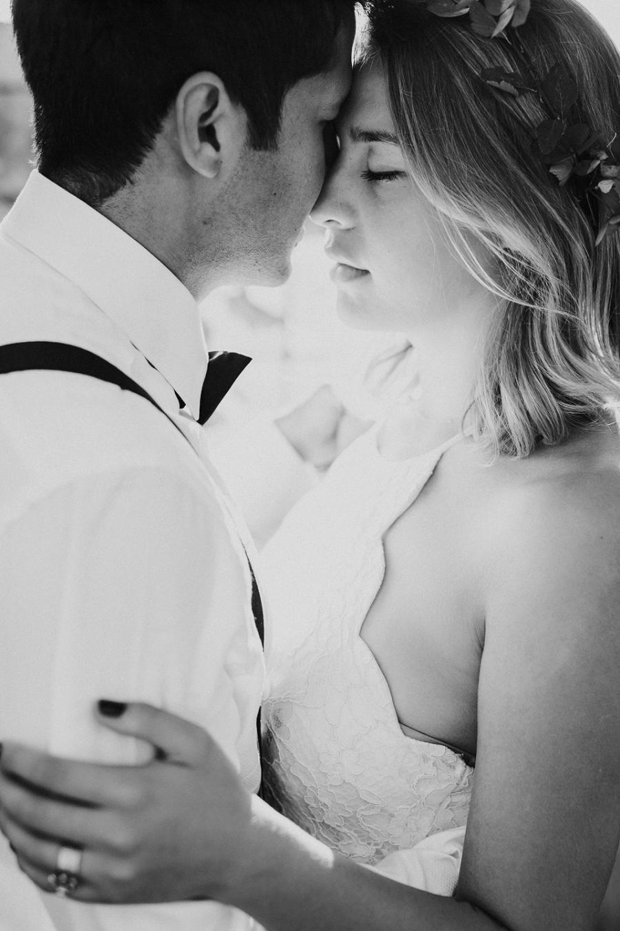 denmark-wedding-photographer_3333.jpg