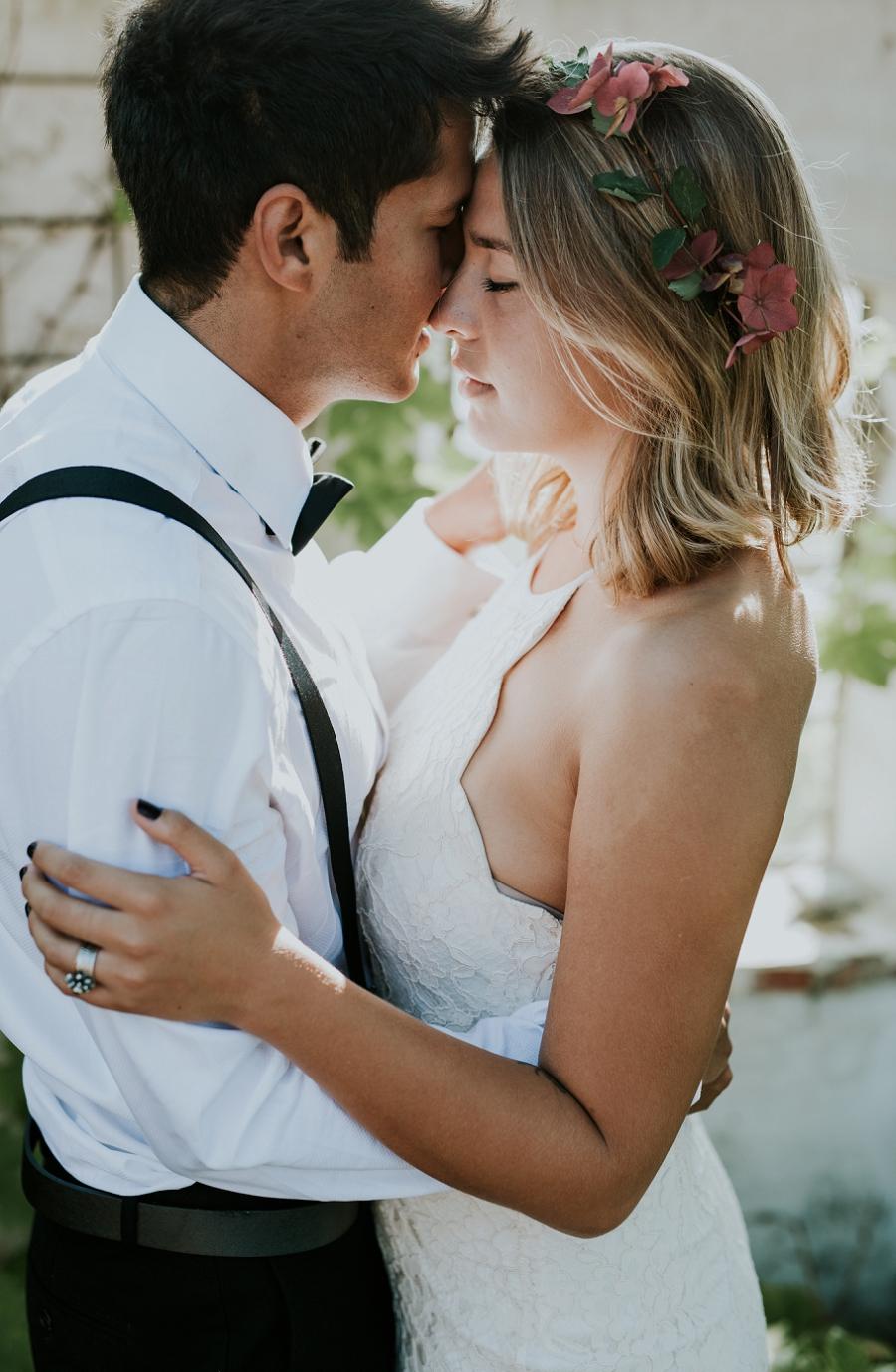denmark-wedding-photographer_3332.jpg
