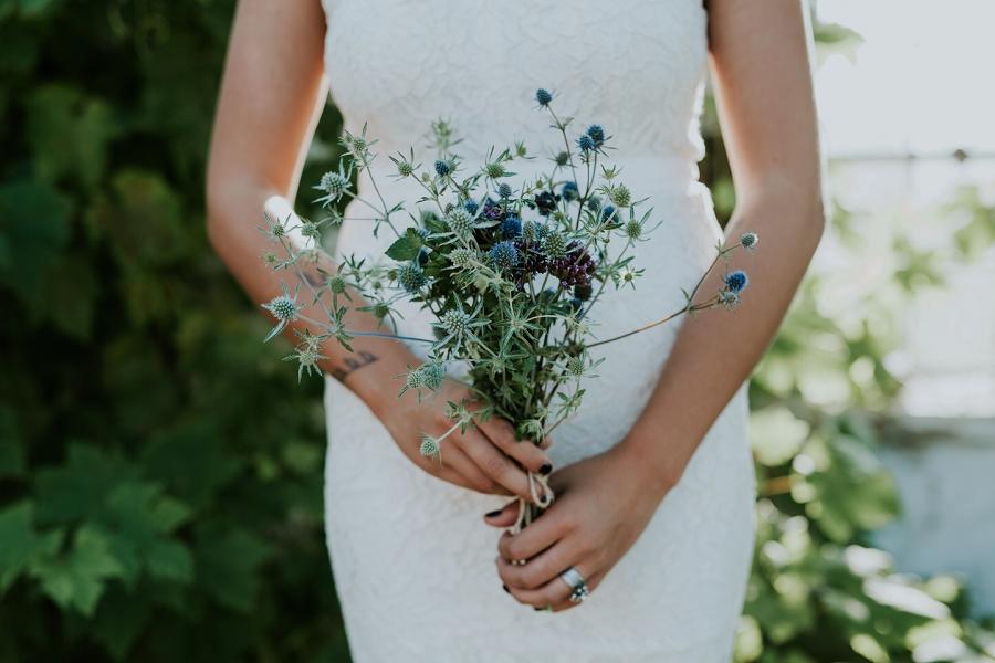 denmark-wedding-photographer_3334.jpg