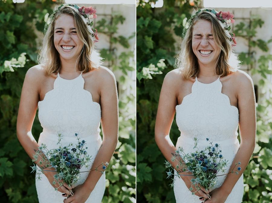 denmark-wedding-photographer_3336.jpg