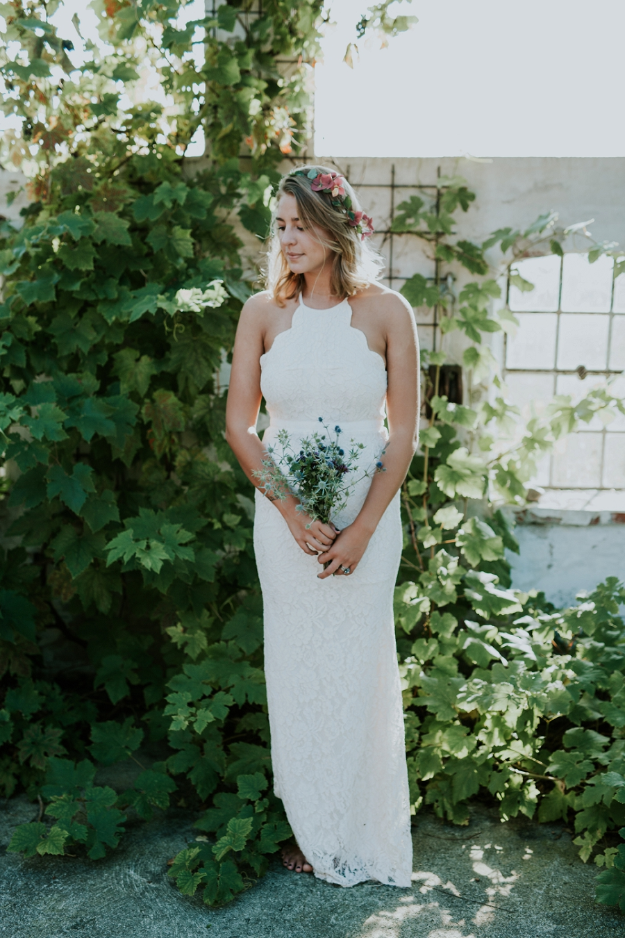 denmark-wedding-photographer_3335.jpg