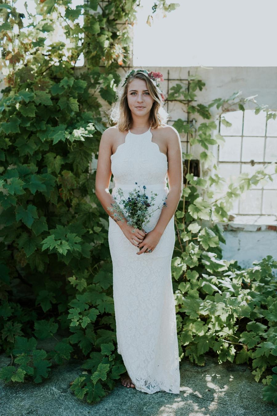 denmark-wedding-photographer_3339.jpg