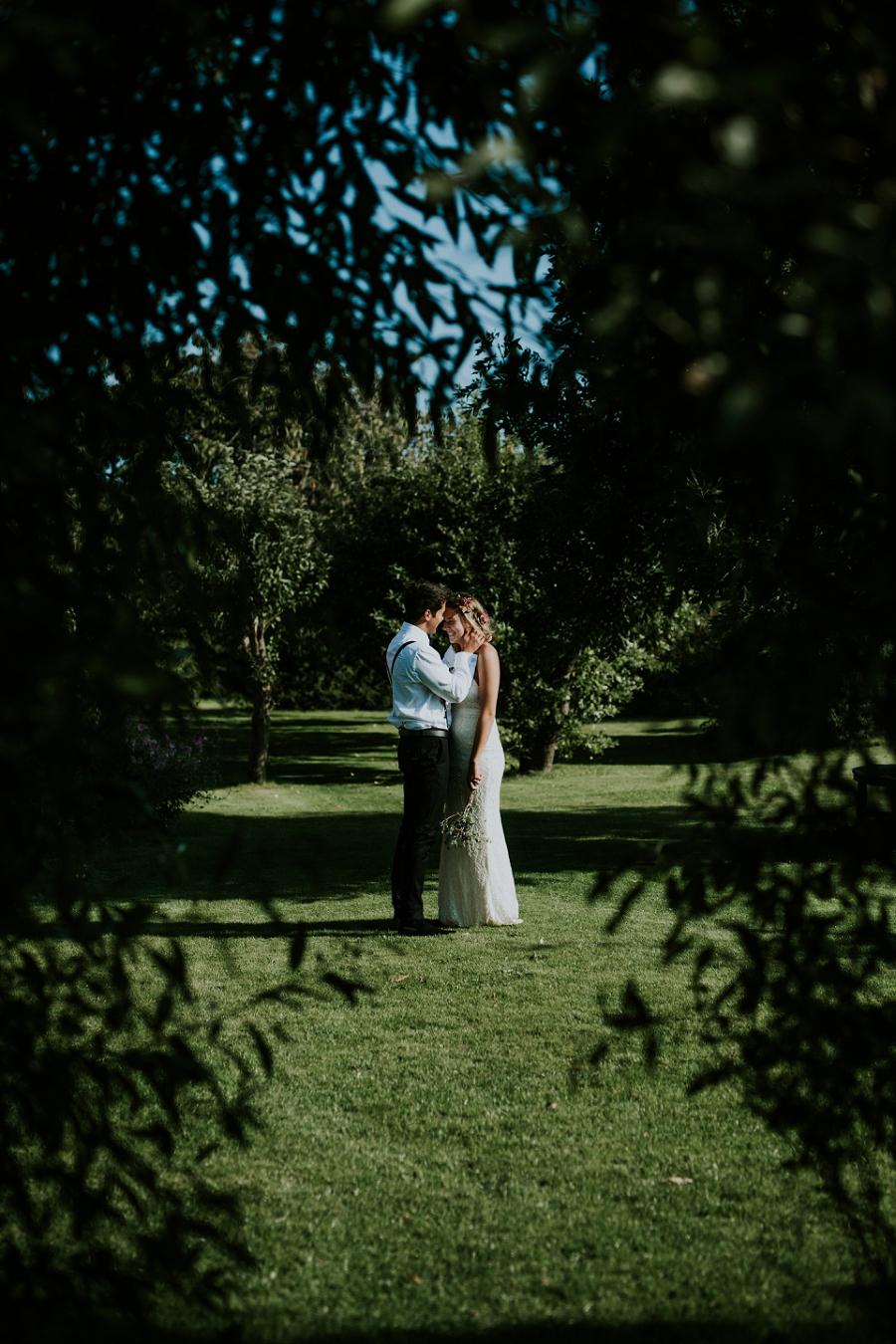 denmark-wedding-photographer_3342.jpg