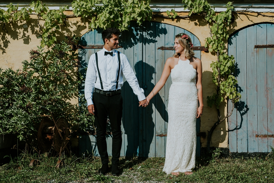 denmark-wedding-photographer_3349.jpg