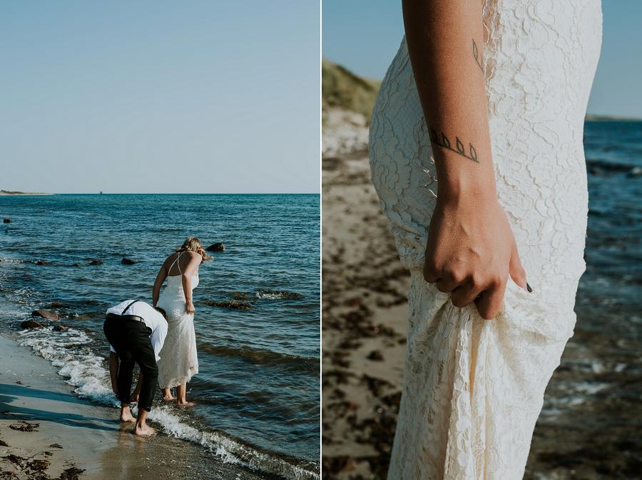 denmark-wedding-photographer_3350.jpg