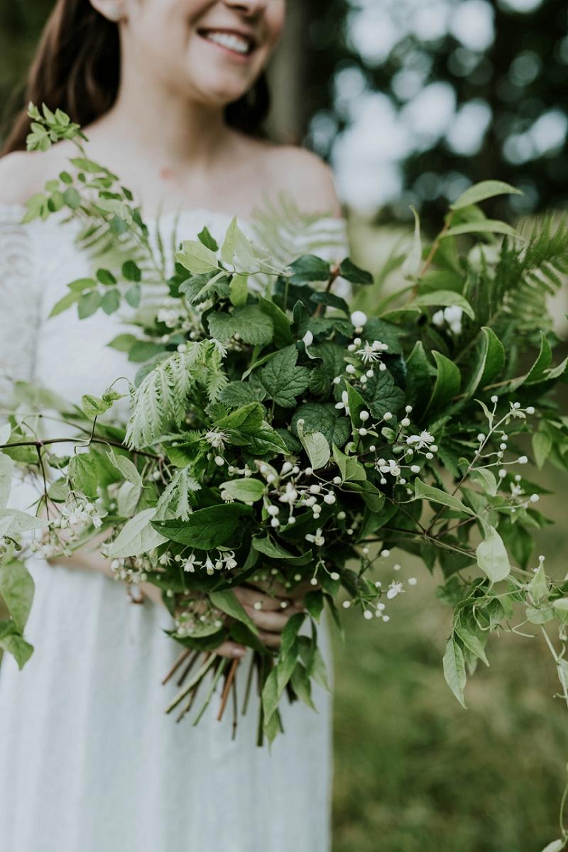 danish island weddings_1572.jpg