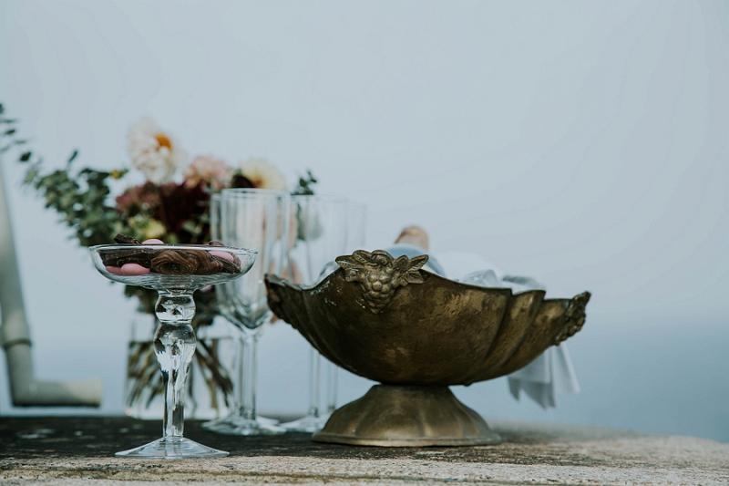 lighthouse-wedding-denmark_2555.jpg