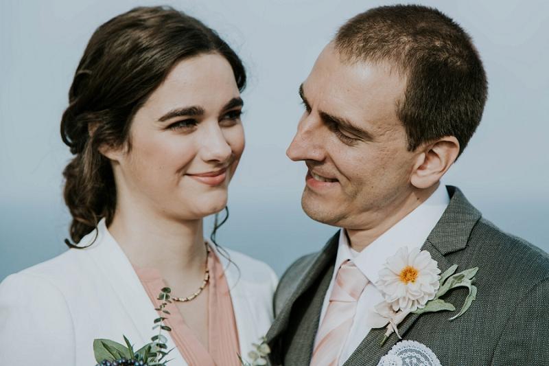 lighthouse-wedding-denmark_2558.jpg