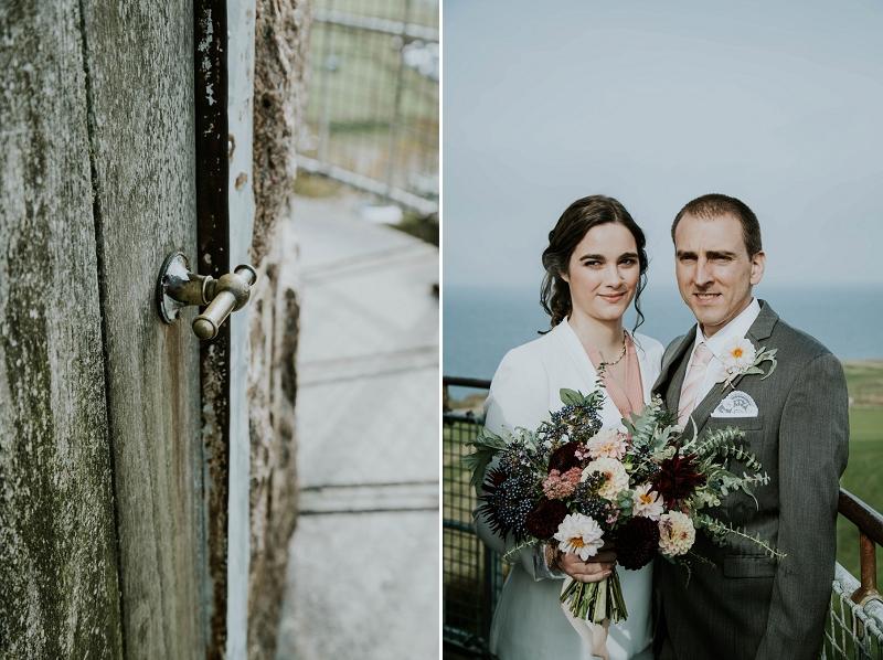 lighthouse-wedding-denmark_2560.jpg