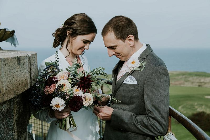 lighthouse-wedding-denmark_2561.jpg