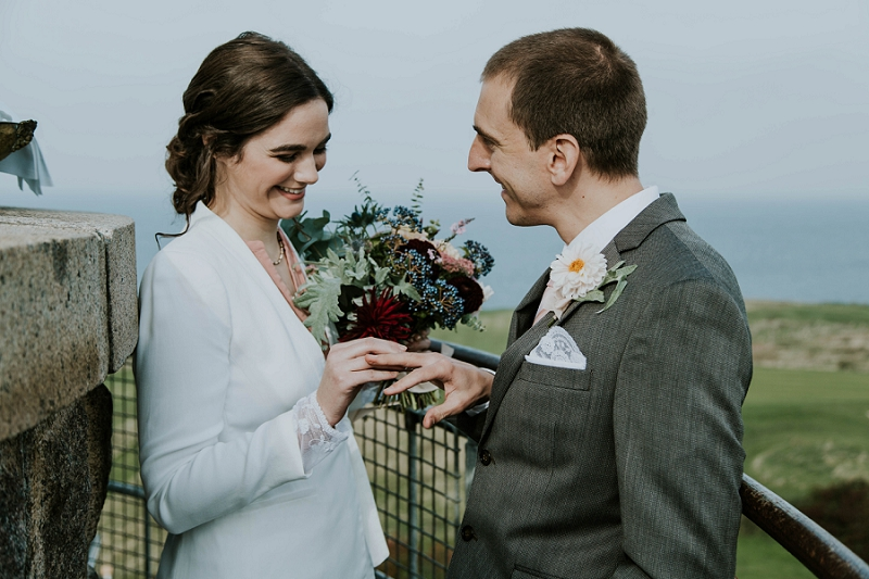 lighthouse-wedding-denmark_2563.jpg