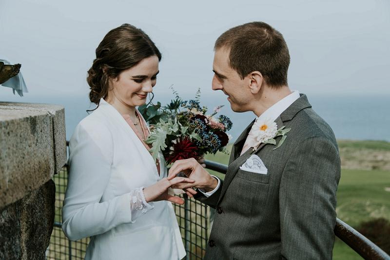 lighthouse-wedding-denmark_2565.jpg