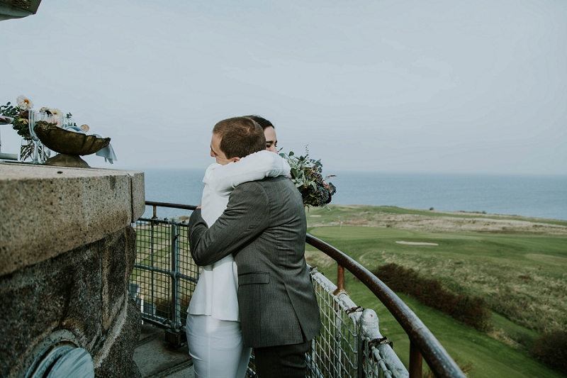lighthouse-wedding-denmark_2568.jpg