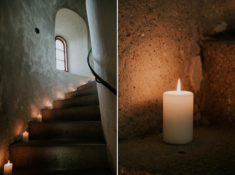 lighthouse-wedding-denmark_2579.jpg
