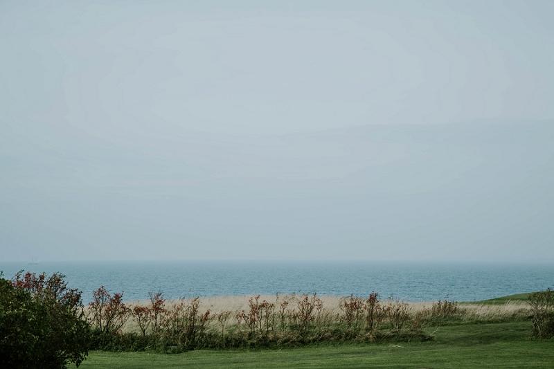 lighthouse-wedding-denmark_2583.jpg