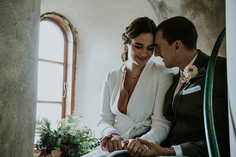 lighthouse-wedding-denmark_2585.jpg