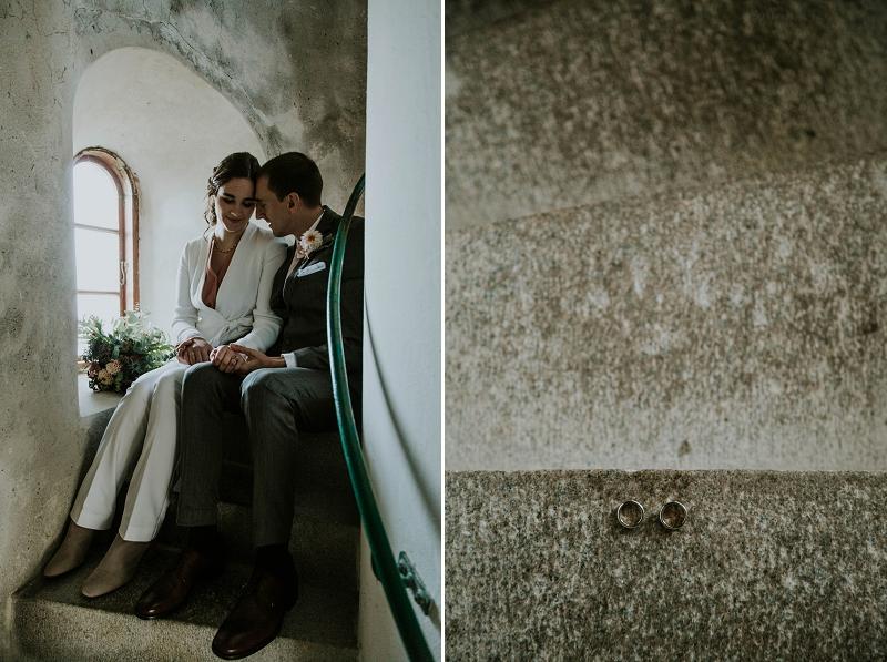 lighthouse-wedding-denmark_2586.jpg