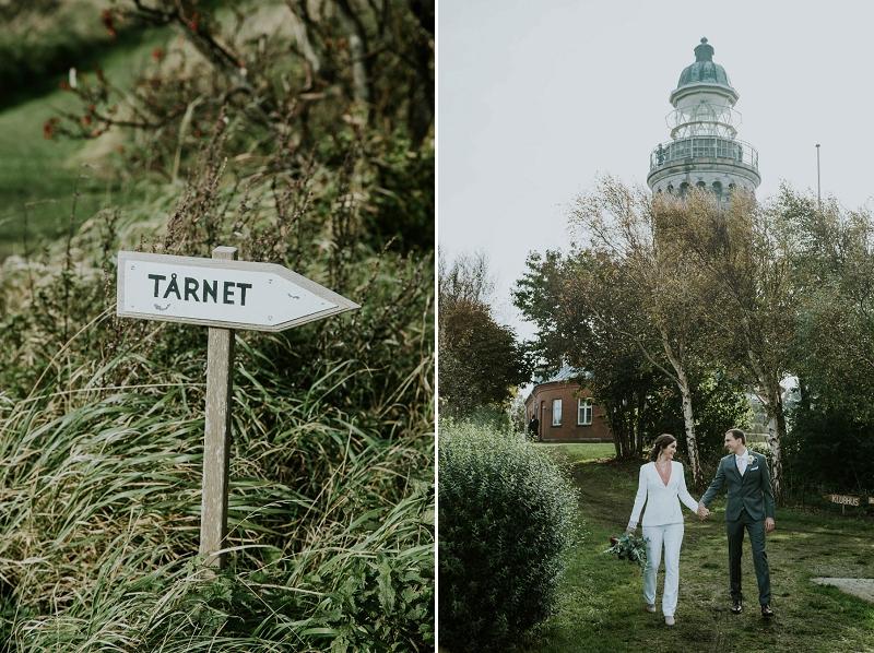 lighthouse-wedding-denmark_2587.jpg
