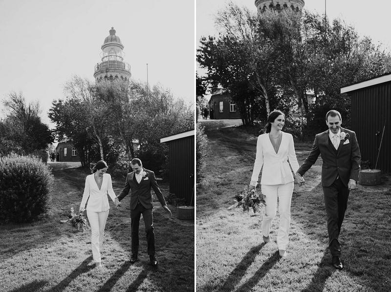 lighthouse-wedding-denmark_2588.jpg