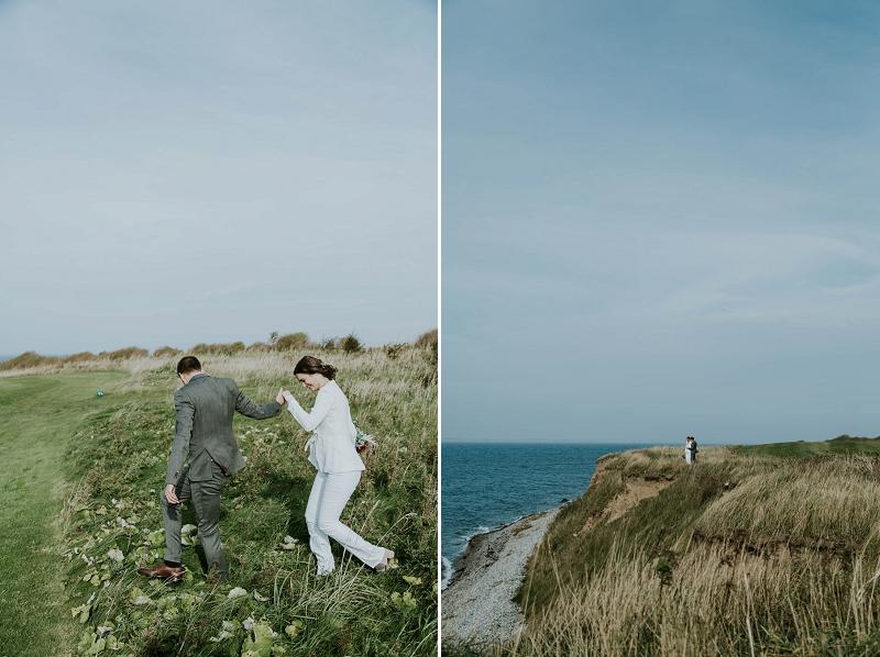 lighthouse-wedding-denmark_2591.jpg